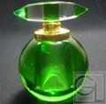 Perfume Bottle 014