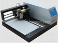 Digital foil Printing machine(Hot foil stamping machine)