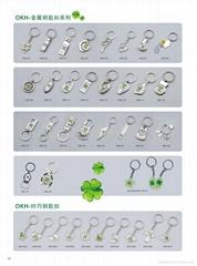 Yiwu Jewelry,Yiwu necklace