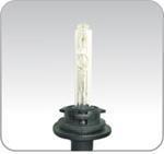 Hid Xenon Lamp (H10 Type)