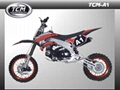 TCM-A1/dirt bike,pitbike,minibike,dirt bike parts,motorcycle