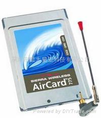 Aircard 775 EDGE無線上網卡