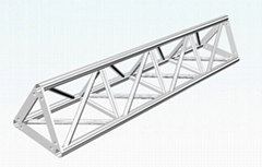 light truss ( tri-angle type) for stage