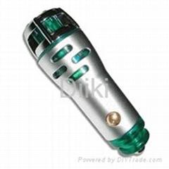 Ionic Car Air Purifier