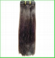 100% human hair products---Yaki weaving