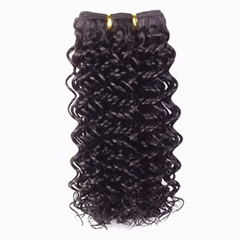 100% human hair products---BNW