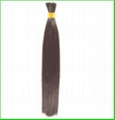 100% human hair products---Yaki Bulk