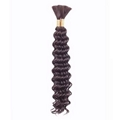 100%human hair products----Deep Bulk