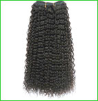 100% human hair products---Bebe Curl 1