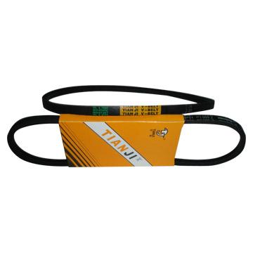 V-belt 1