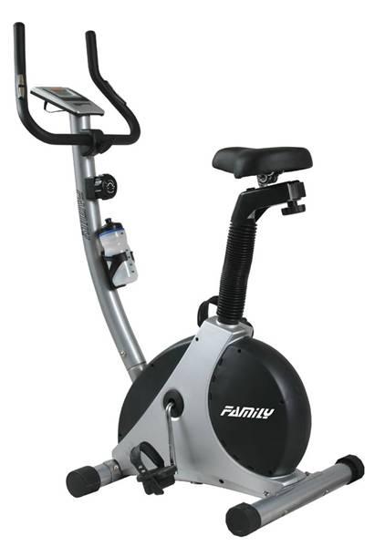 健身车 1