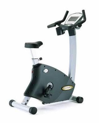 商用立式健身车 1