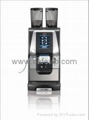 EGRO  Pure-Coffee 全自动咖啡机