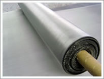 stainless steel wire mesh 2