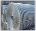 welded wire mesh 3