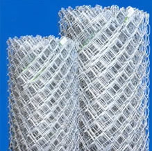China Link Wire Mesh