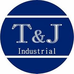 Ningbo T&J Trading Co., Ltd