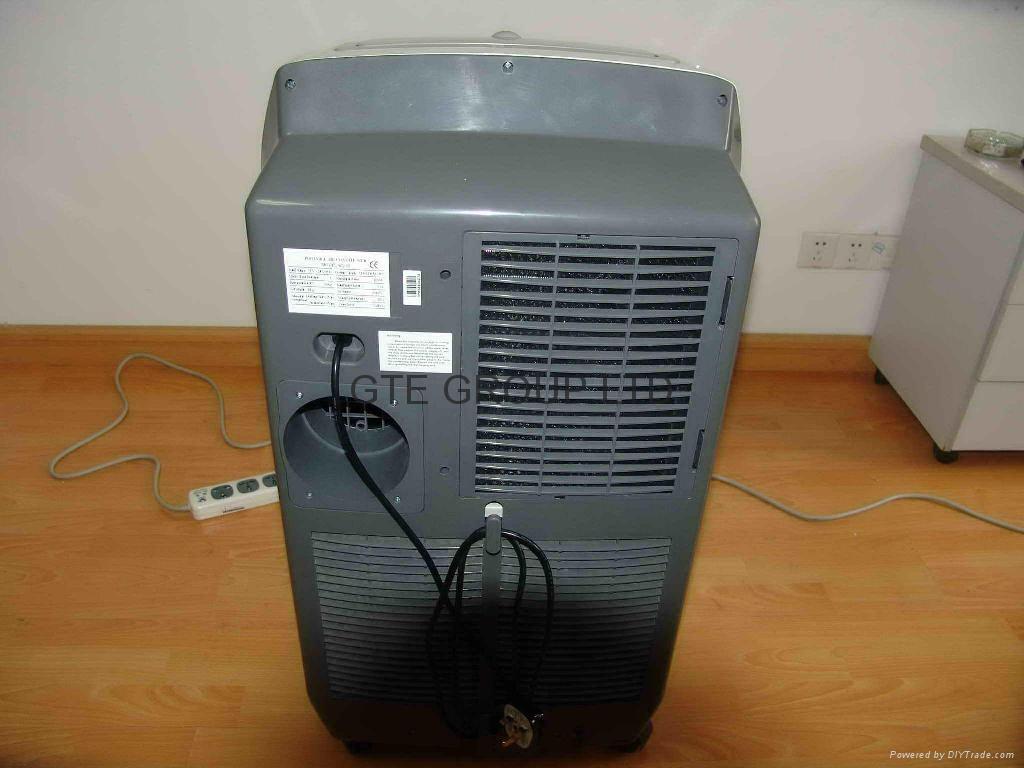 .com/cdimg/503489/4863450/0/1239075971/Portable Air Conditioner.jpg #79461B