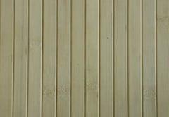 Bamboo Wallpaper (BW-001)