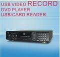 karaoke player recorder,karaoke player,dvd karaoke player,midi karaoke machine,m 3