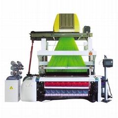 label making machine