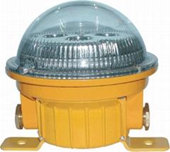 防爆固态安全灯