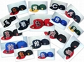 hats mlb Yankees Dodgers Baseball cap