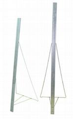 立人支架,廣告帳篷,太陽傘,易拉寶