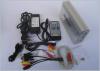 .5 HDD MP3/MP4 DVD VCD Media Player