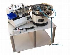 工業自動化設備