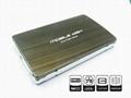 USB3.0移動硬盤盒