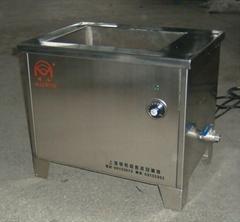 哈尔滨超声波清洗机