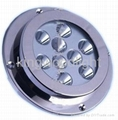 Boat Underwater led  Light