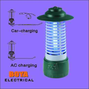 electric insect killer 1