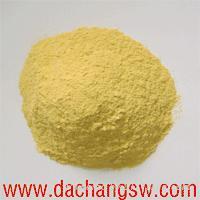 soybean protein concentrade 1