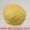 soybean protein concentrade
