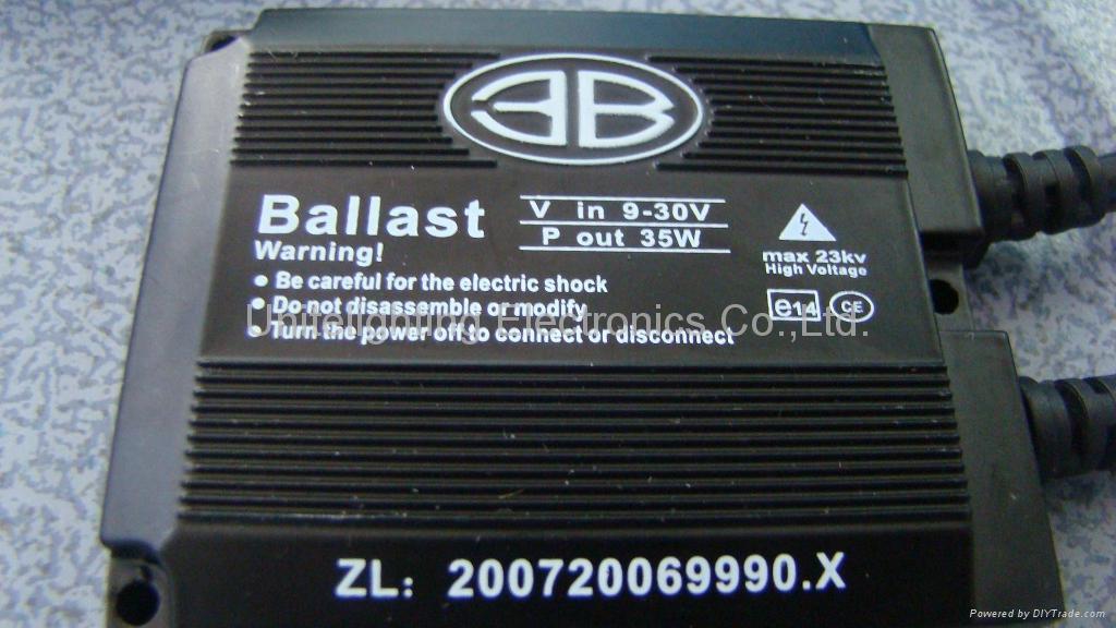 9004 9007 hid harness diy 02 volkswagen jetta wiring