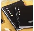 Spiral Notebook (2125)