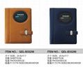 Notebook (QDL-B33256)