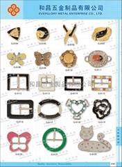 金属装饰品.合金小吊饰 #G-0104-G-0122