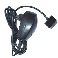iPDA Travel Charger for Sansa C100/E200