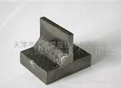 MAGNA777铸铁焊条