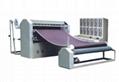 超聲波花邊機,點焊機,縫綻機,無紡布制品機械 3