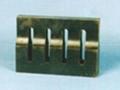 超聲波點焊機 4