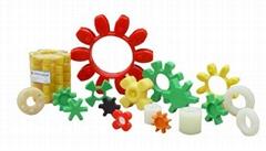 皮帶/TPU原料/膠輥/非標雜件/PU輪/刮膠/PU板棒