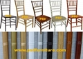 chiavari chair chivari rental ballroom