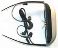 Video Glasses 5