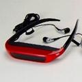 Video Glasses 2