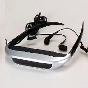 Video Glasses 3