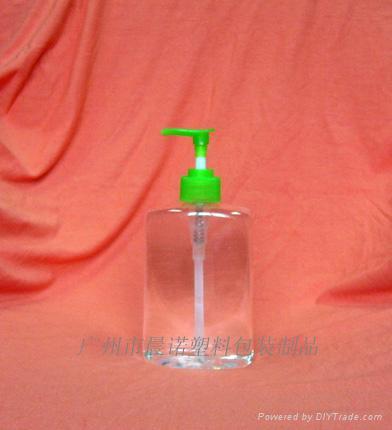 化妆品瓶,洗手液瓶,pet瓶,塑料瓶 1